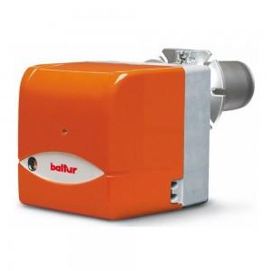 Дизельная горелка Baltur BTL 4 H (26-56,1 кВт)