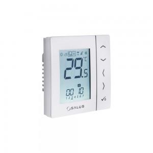 Термостат комнатный Salus VS30W Expert NSB