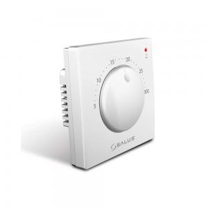 Термостат комнатный Salus VS05