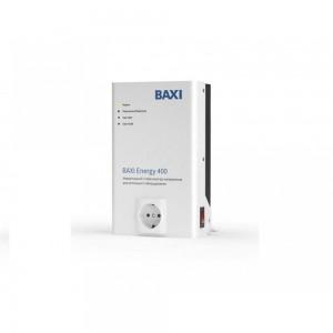 Инверторный стабилизатор для котла Baxi Energy 400
