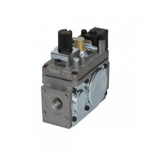 0020025219 Газовый клапан SIT 820 для котлов Protherm Медведь v.15.