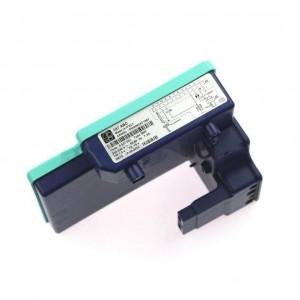 0020025300 Блок розжига SIT 537 ABC для котлов Protherm.