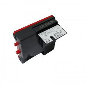 0020025301 Электроника розжига Honeywell S4565АМ для котлов Protherm.