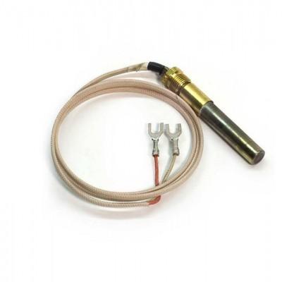 0020027521 Термопара многократная 820мВ для котлов Protherm.