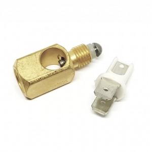 0020033255 Прерыватель термопары для котлов Protherm.