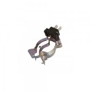0020039184 Термостат механический Protherm (ст. к. 2000801936).