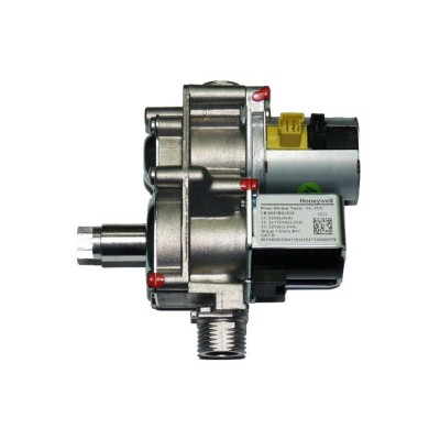 0020039188 Газовый клапан Protherm (ст.к. 0020049296).