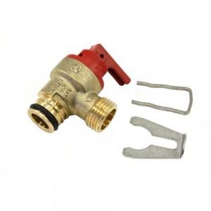 0020047005 Предохранительный клапан 3 bar Protherm (ст. к. 0020014173).