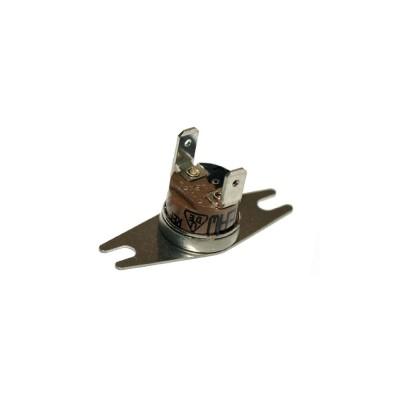 0020049261 Термостат продуктов сгорания 65+3°C Protherm.
