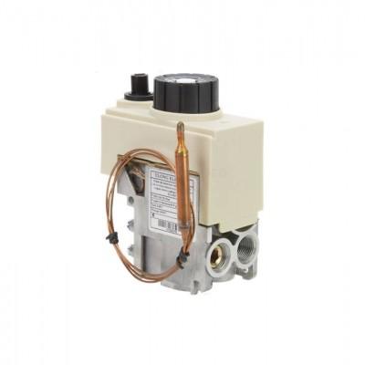 0020095644 Газовый клапан EuroSIT 630 с термобалоном Protherm.