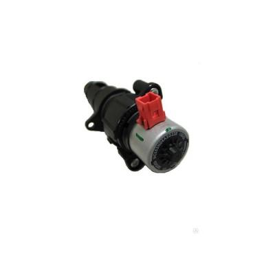 0020097214 3-х ходовой клапан в сборе Protherm.