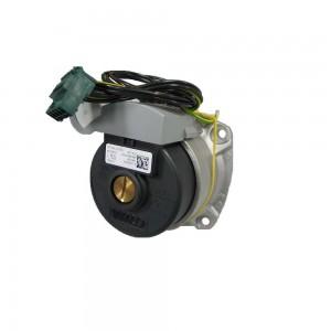 0020097216 Двигатель насоса 1000 L/H Protherm.