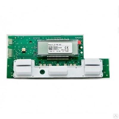 0020098259 Плата дисплея 2 P2 AI Protherm.