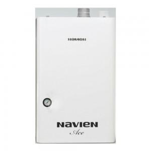 Газовый котел Navien ACE 13AN (двухконтурный / атмосферный)