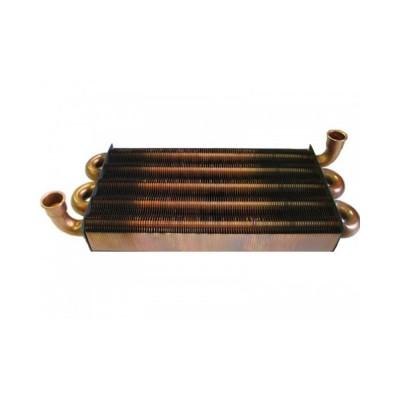 0020142420 Первичный теплообменник Protherm.