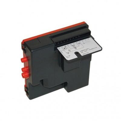 39808380 Автомат розжига Honeywell S4565CD 2029 для котлов Ferroli (36507180, 36506840, 39810870).