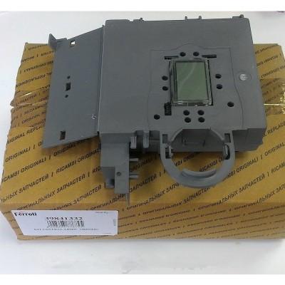 3980I620 Плата управления в корпусе для котлов Ferroli Divatech D (аналоги 38330320, 39841332, 3980I621)