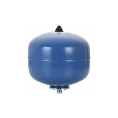 Бак расширительный для водоснабжения Reflex DE 12 (10 бар)