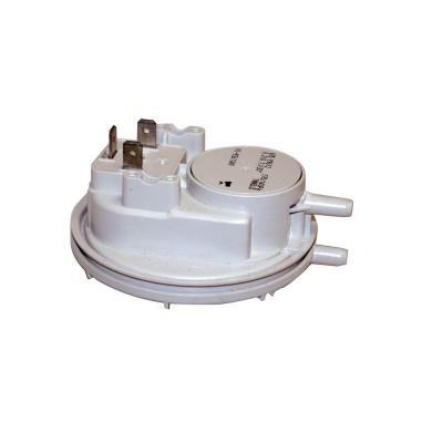7817494 Реле давления воздуха для котлов Viessmann Vitopend 100-W.