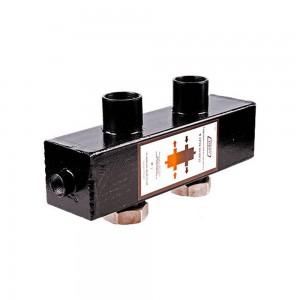 Гидравлический разделитель ТГРТК 80/80/32 100 кВт Askon