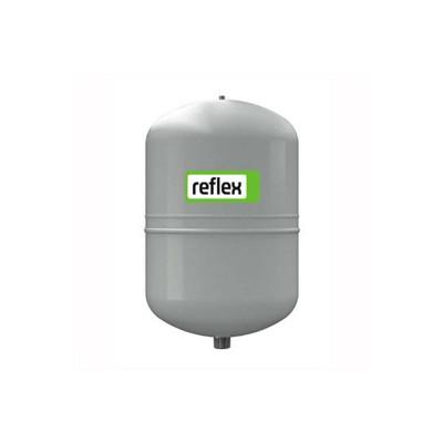 Бак расширительный для отопления Reflex NG 35 (6 бар)