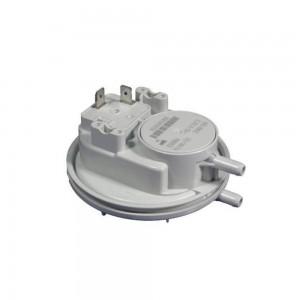 87160112910 Реле давления воздуха для котлов BUDERUS Logamax.