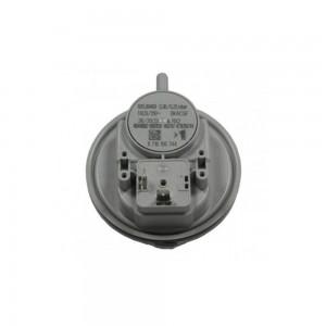 87161567440 Реле давления воздуха Bosch/Buderus U072-18К/18.