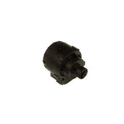 87186445640 Мотор трехходового клапана Buderus LOGOMAX U072.