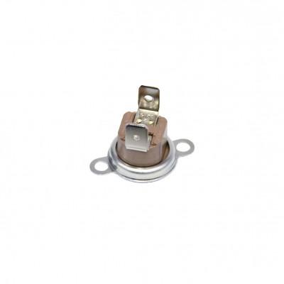 JJJ 9950760 Предельный термостат 105С для котлов Baxi.