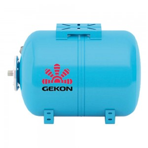 Бак расширительный для водоснабжения Gekon WAO80, 80 л