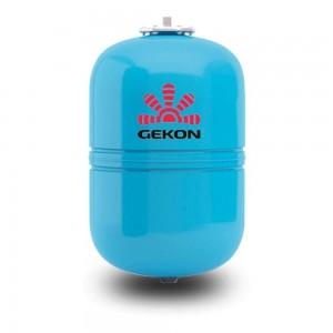 Бак расширительный для водоснабжения Gekon WAV35, 35 л.