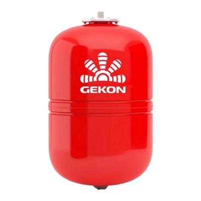 Бак расширительный для отопления Gekon WRV35, 35 л.