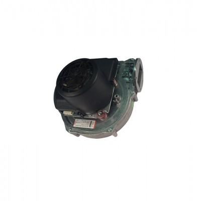 JJJ 3621190 Вентилятор для котлов Baxi LUNA DUO-TECH/HT, POWER HT