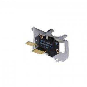 JJJ 5625770 Микропереключатель в сборе для котлов Baxi ECO.