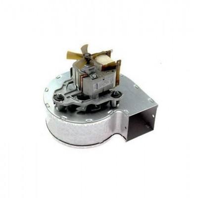 JJJ 5632530 Вентилятор для котлов Baxi NUVOLA-3