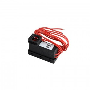 JJJ 5641800 Микропереключатель с кабелем для котлов Baxi NUVOLA.