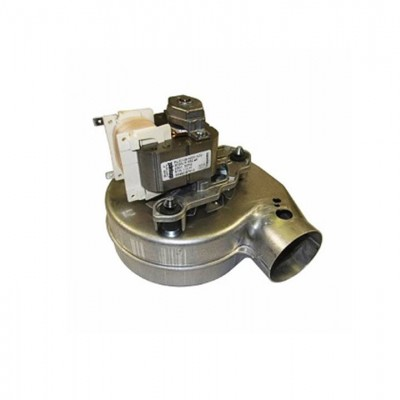 JJJ 5663810 Вентилятор для котлов Baxi ECO-3 Compact, MAIN 24 Fi