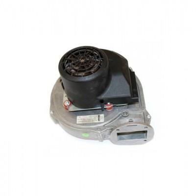 JJJ 5670580 Вентилятор для котлов Baxi LUNA HT