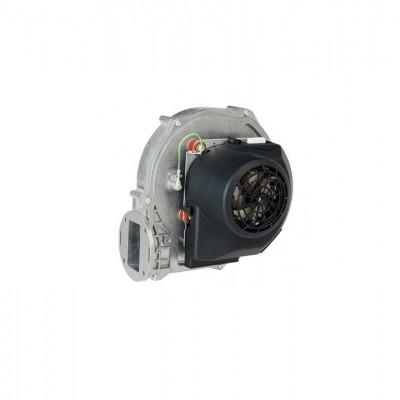 JJJ 5681550 Вентилятор для котлов Baxi LUNA HT