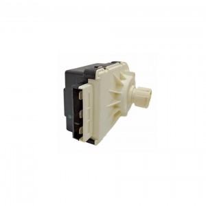 61302483-2 Мотор трехходового клапана для котлов Ariston.