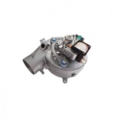 JJJ 710365100 Вентилятор для котлов Baxi ECO Compact, MAIN-5