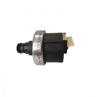 JJJ 710371000 Предохранительный прессостат системы отопления для котлов Baxi MAIN-5.