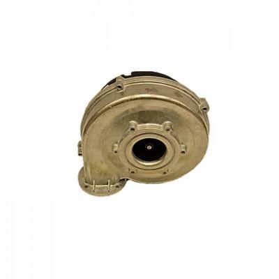 JJJ 710487100 Вентилятор NRG 137 для котлов Baxi LUNA DUO-TECH MP