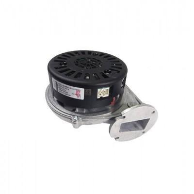 JJJ 710692300 Вентилятор для котлов Baxi LUNA/NUVOLA DUO-TECH, DUO-TEC Compact (ст.к.710057000)