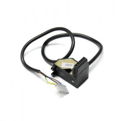 JJJ 711565600 Устройство зажигания VZ 4/25 для котлов Baxi SLIM.