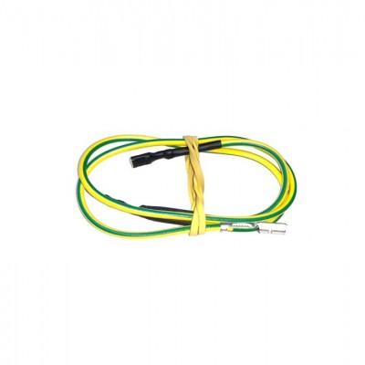 JJJ 711635600 Проводка электропитания для котлов Baxi SLIM.