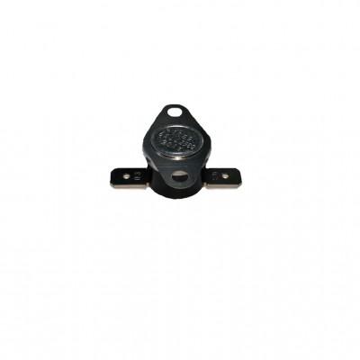JJJ 722304900 Термостат контроля тяги для котлов Baxi.