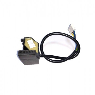 JJJ 8511790 Устройство зажигания для котлов Baxi ECO-3 Compact.