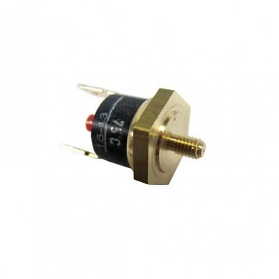 JJJ 8630390 Предельный термостат 95 С для котлов Baxi SLIM.