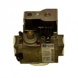 JJJ 3617450 Клапан газовый Sit для котлов Baxi